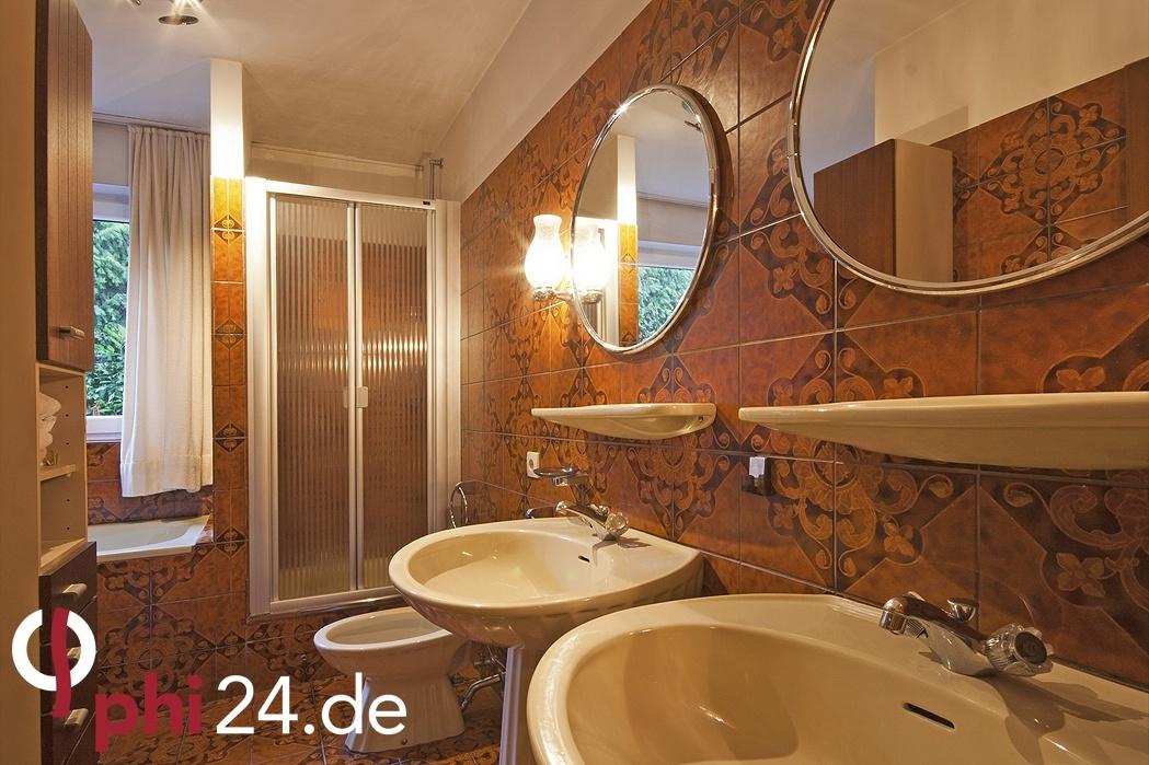 Immobilienmakler Aachen Wohnung referenzen mit Immobilienbewertung