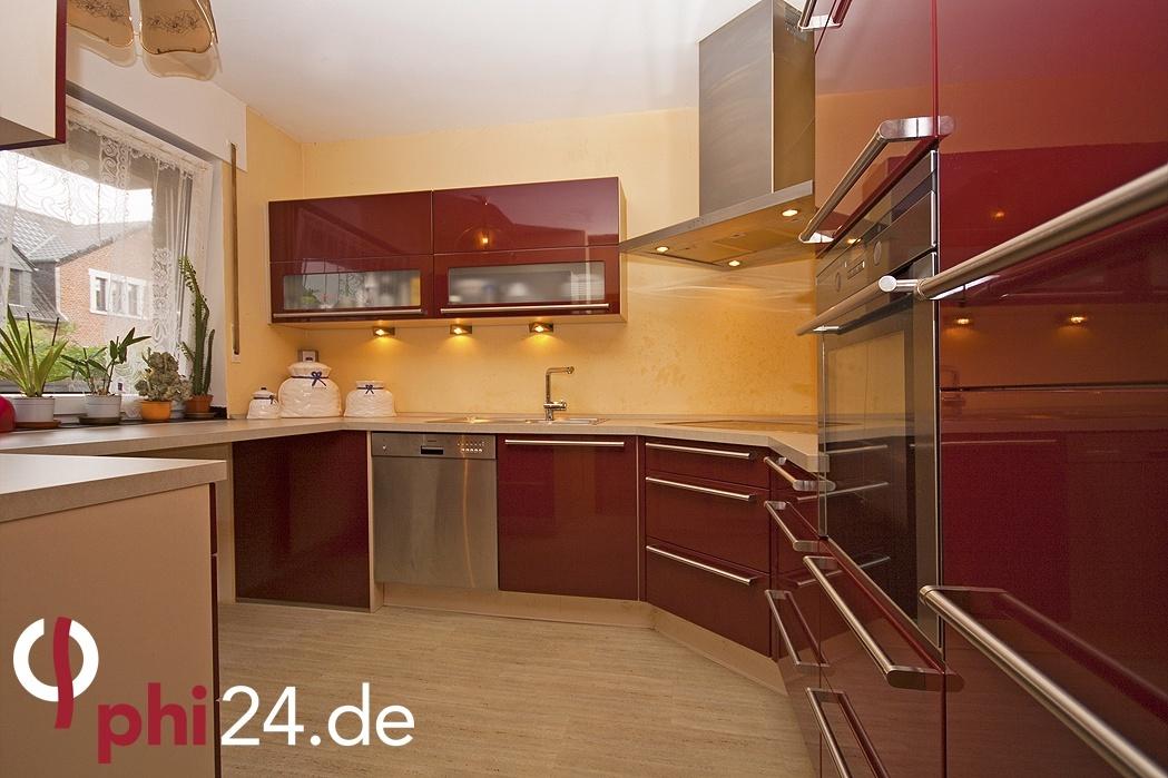 Immobilienmakler Alsdorf Haus referenzen mit Immobilienbewertung