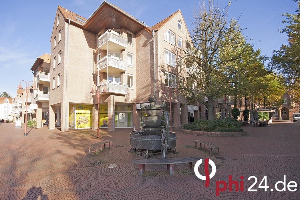 Immobilienmakler Würselen Wohnung referenzen mit Immobilienbewertung