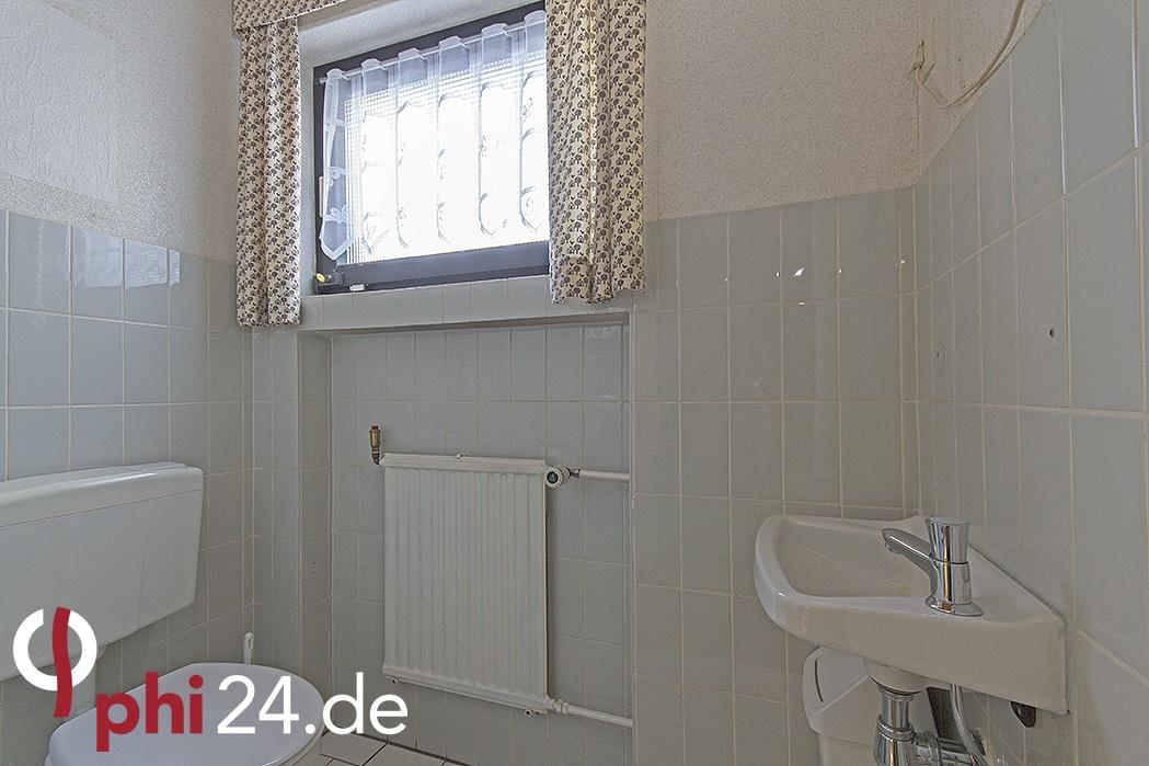 Immobilienmakler Aachen Bungalow referenzen mit Immobilienbewertung