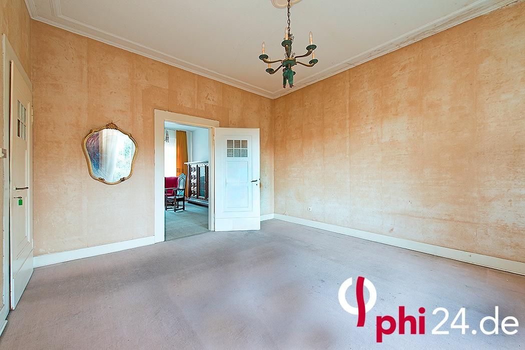 Immobilienmakler Stolberg (Rheinland) Villa referenzen mit Immobilienbewertung