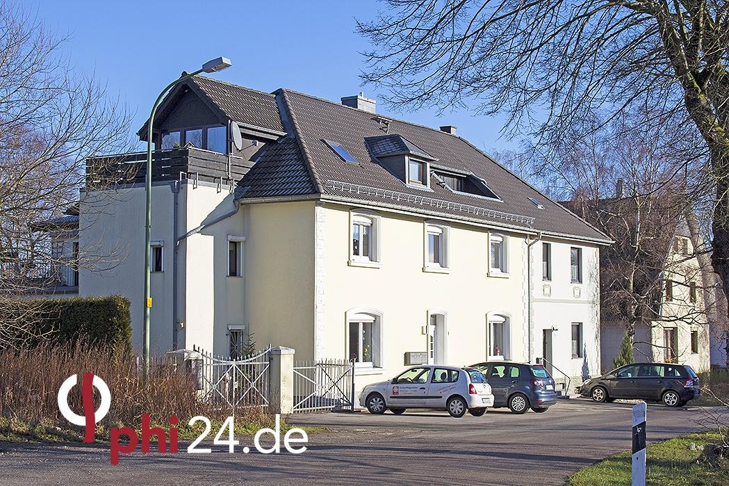 Immobilienmakler Roetgen, Aachen (Kreis) Maisonette-Wohnung referenzen mit Immobilienbewertung