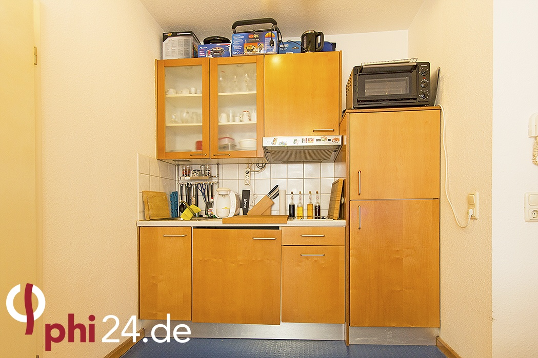 Immobilienmakler Aachen Erdgeschosswohnung referenzen mit Immobilienbewertung