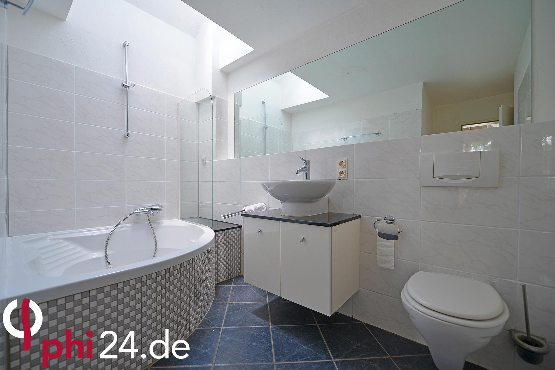 Immobilienmakler Roetgen-Rott Doppelhaushälfte referenzen mit Immobilienbewertung