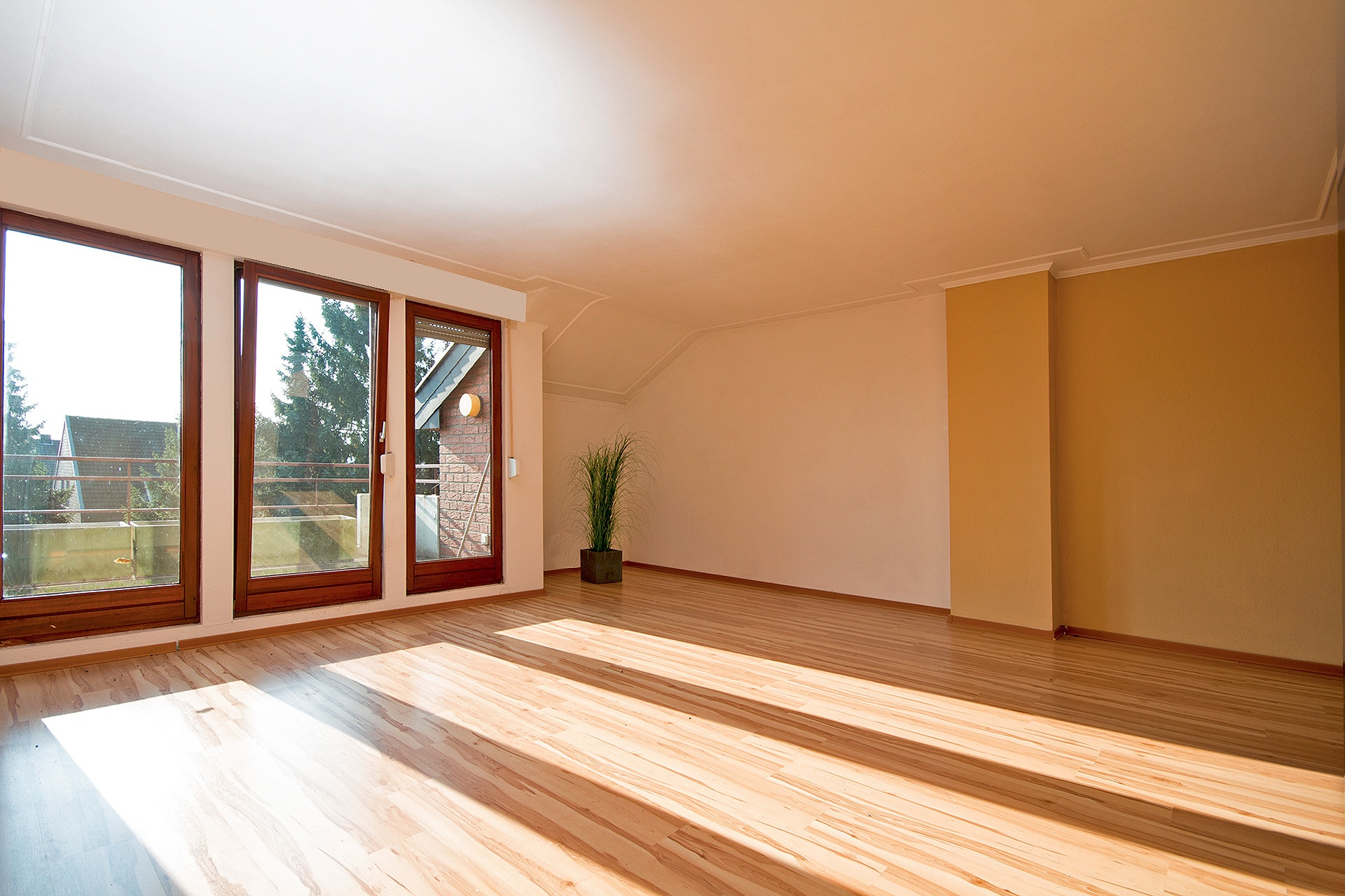 Immobilienmakler Herzogenrath Etagenwohnung referenzen mit Immobilienbewertung