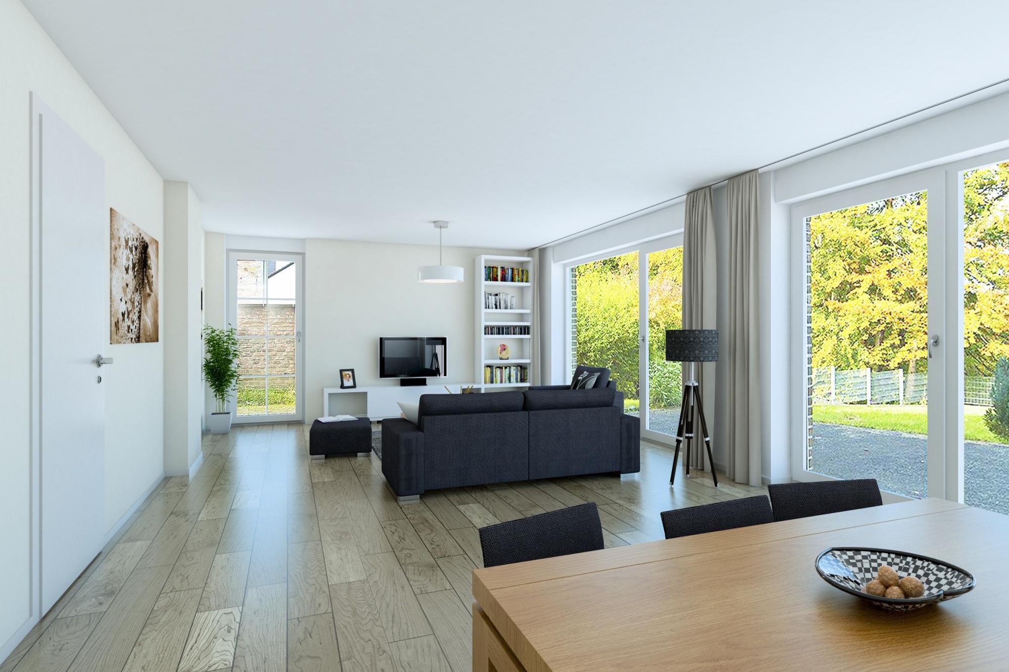 Immobilienmakler Roetgen-Rott Einfamilienhaus referenzen mit Immobilienbewertung