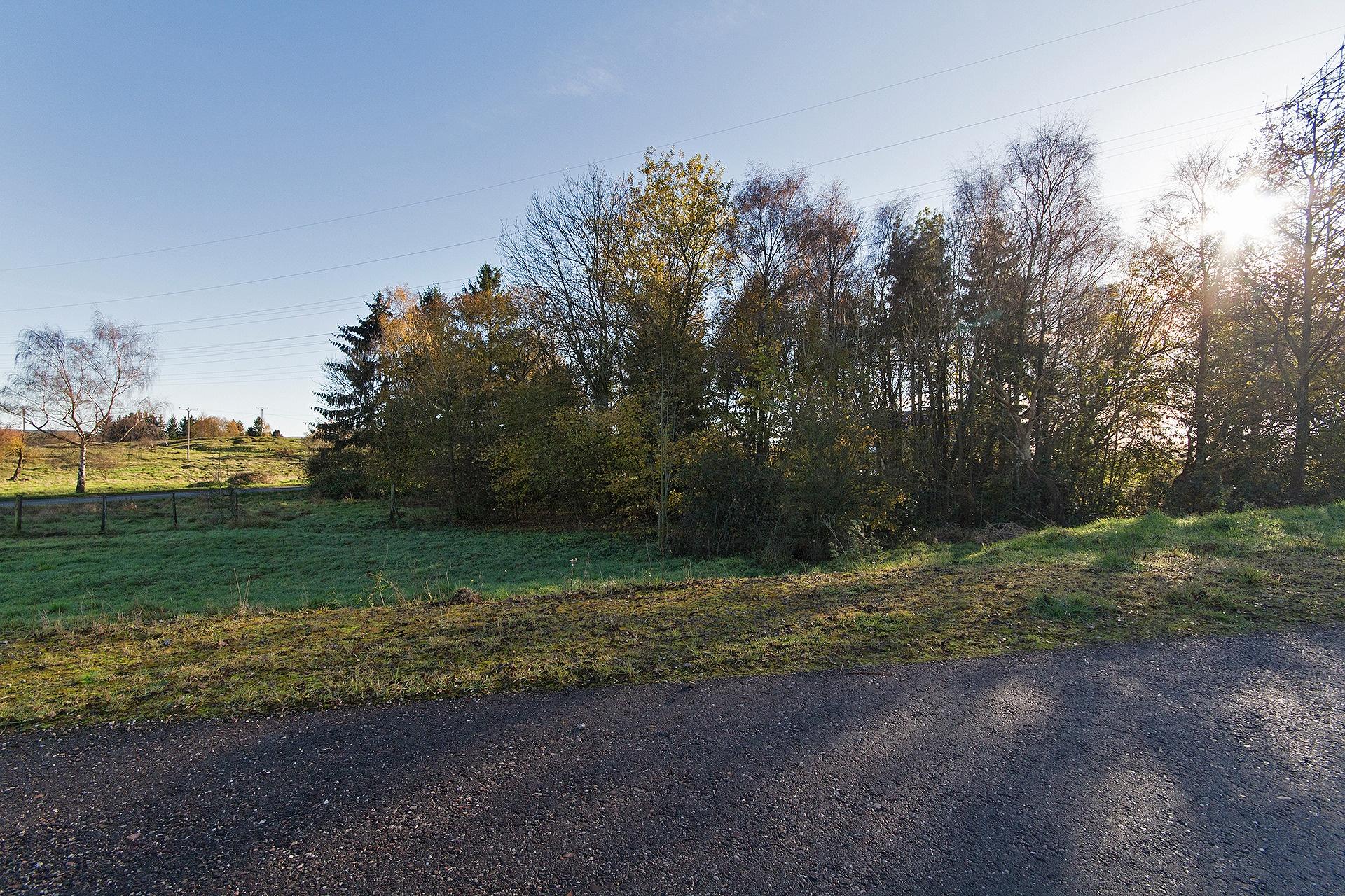 Immobilienmakler Stolberg Grundstück (Wohnbebauung) referenzen mit Immobilienbewertung