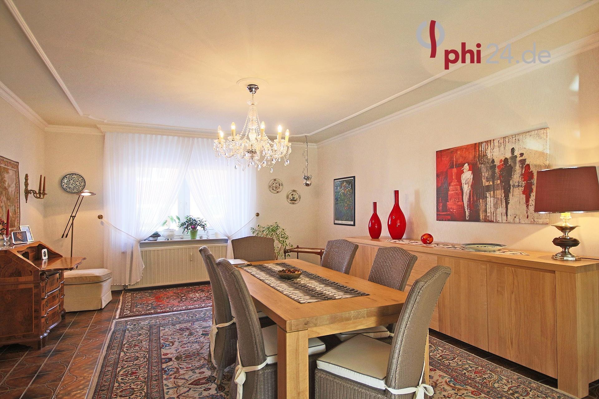 Immobilienmakler Übach-Palenberg Einfamilienhaus referenzen mit Immobilienbewertung