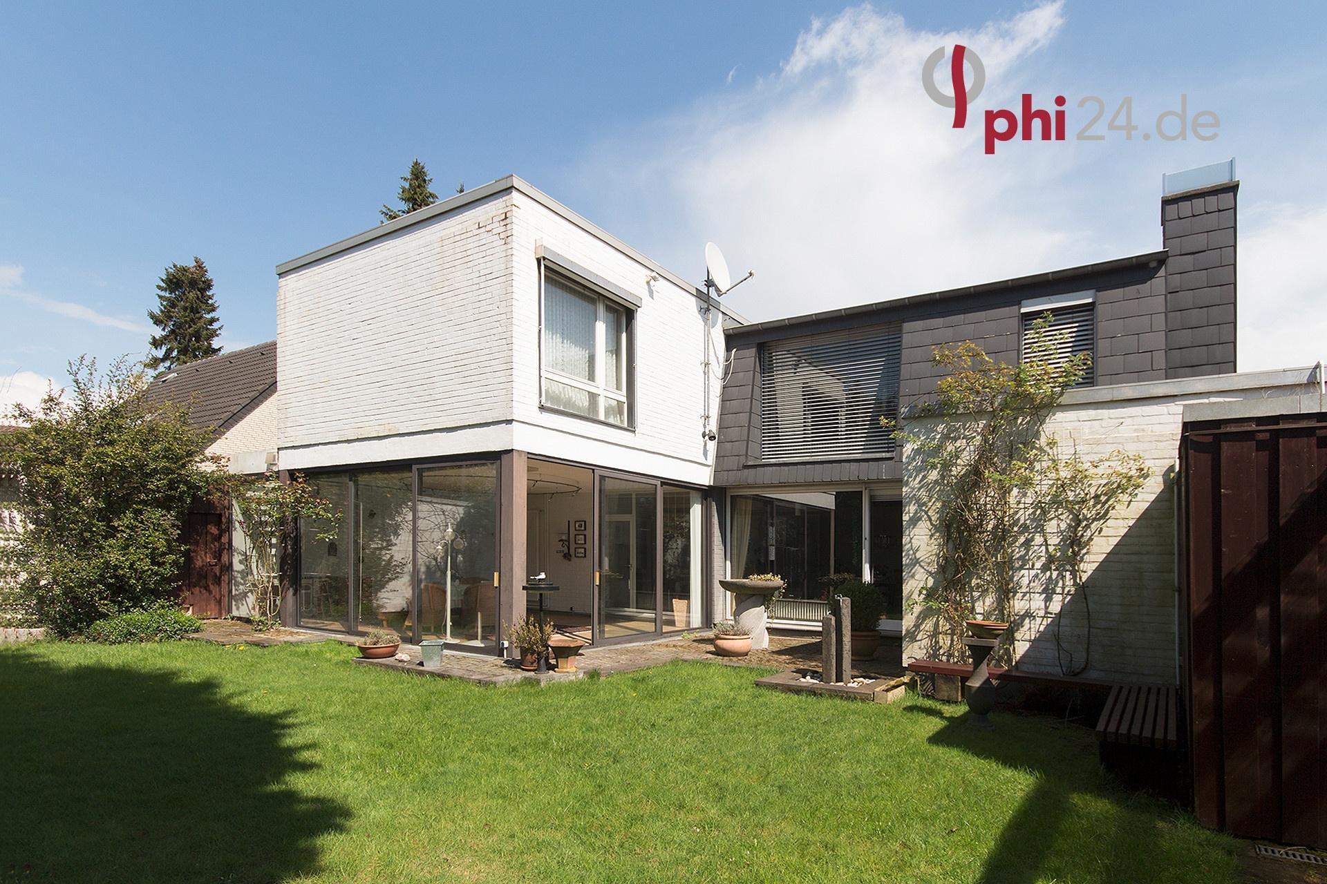 Immobilienmakler Würselen Einfamilienhaus referenzen mit Immobilienbewertung