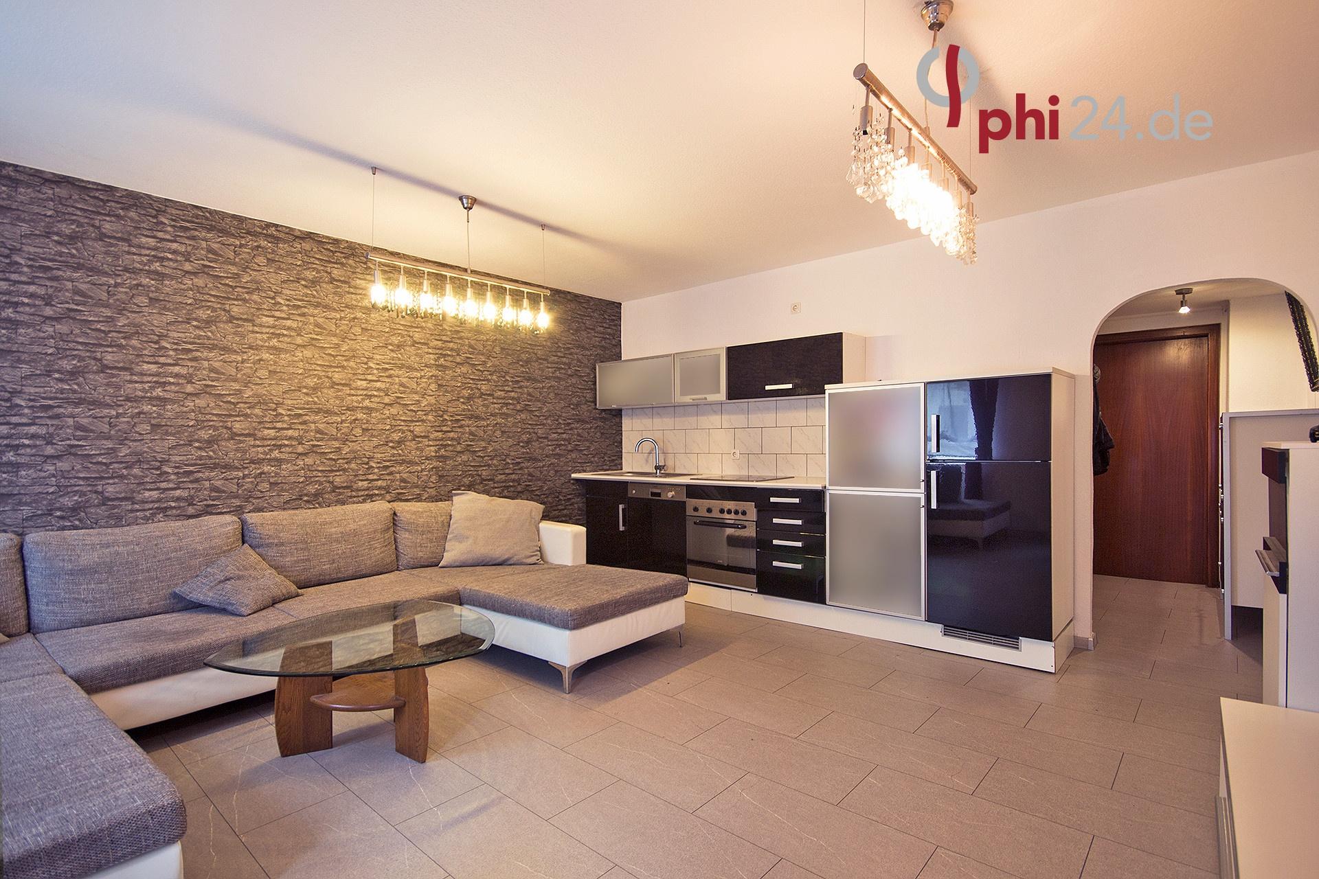 Immobilienmakler Herzogenrath Wohn- und Geschäftshaus referenzen mit Immobilienbewertung
