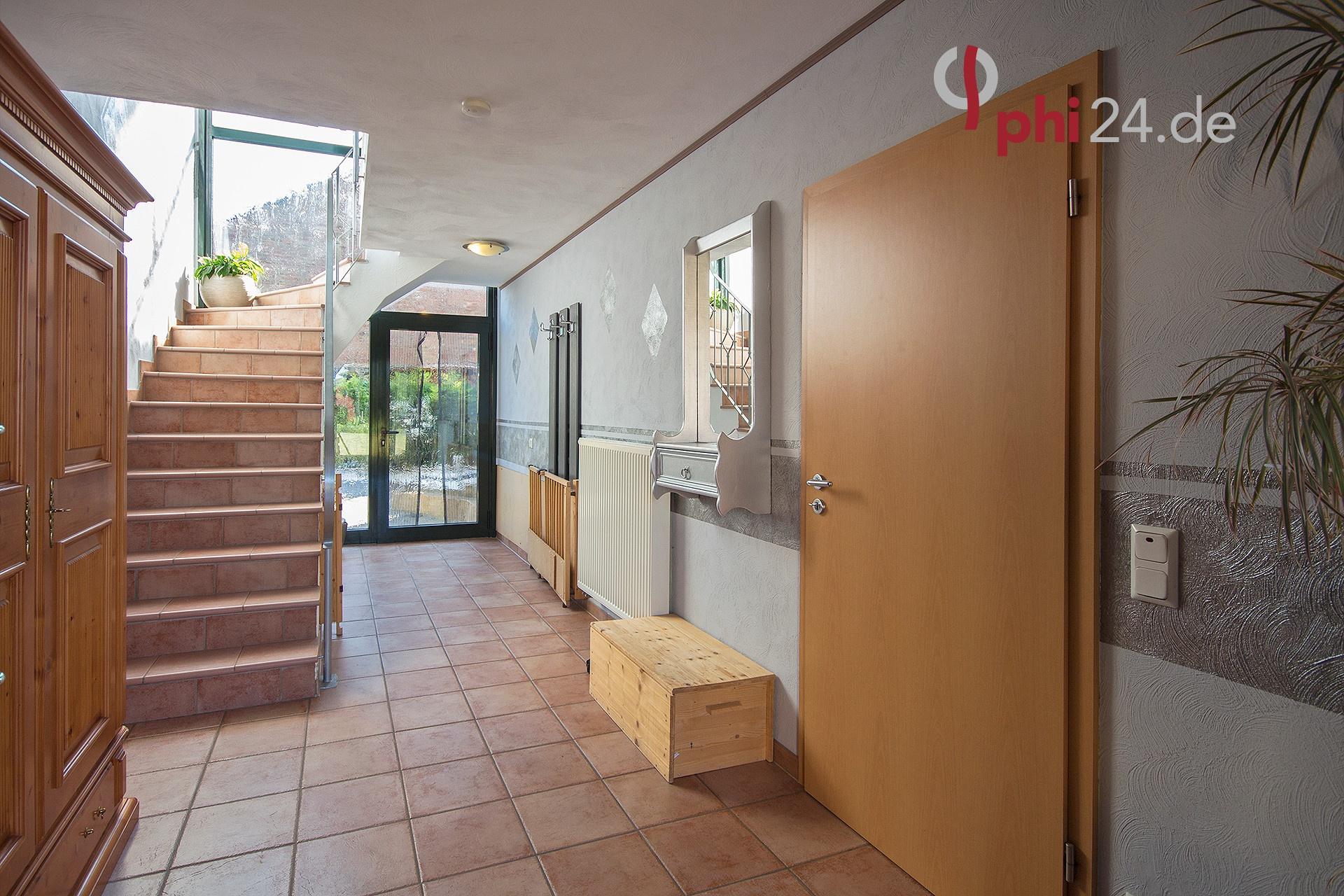 Immobilienmakler Titz Zweifamilienhaus referenzen mit Immobilienbewertung