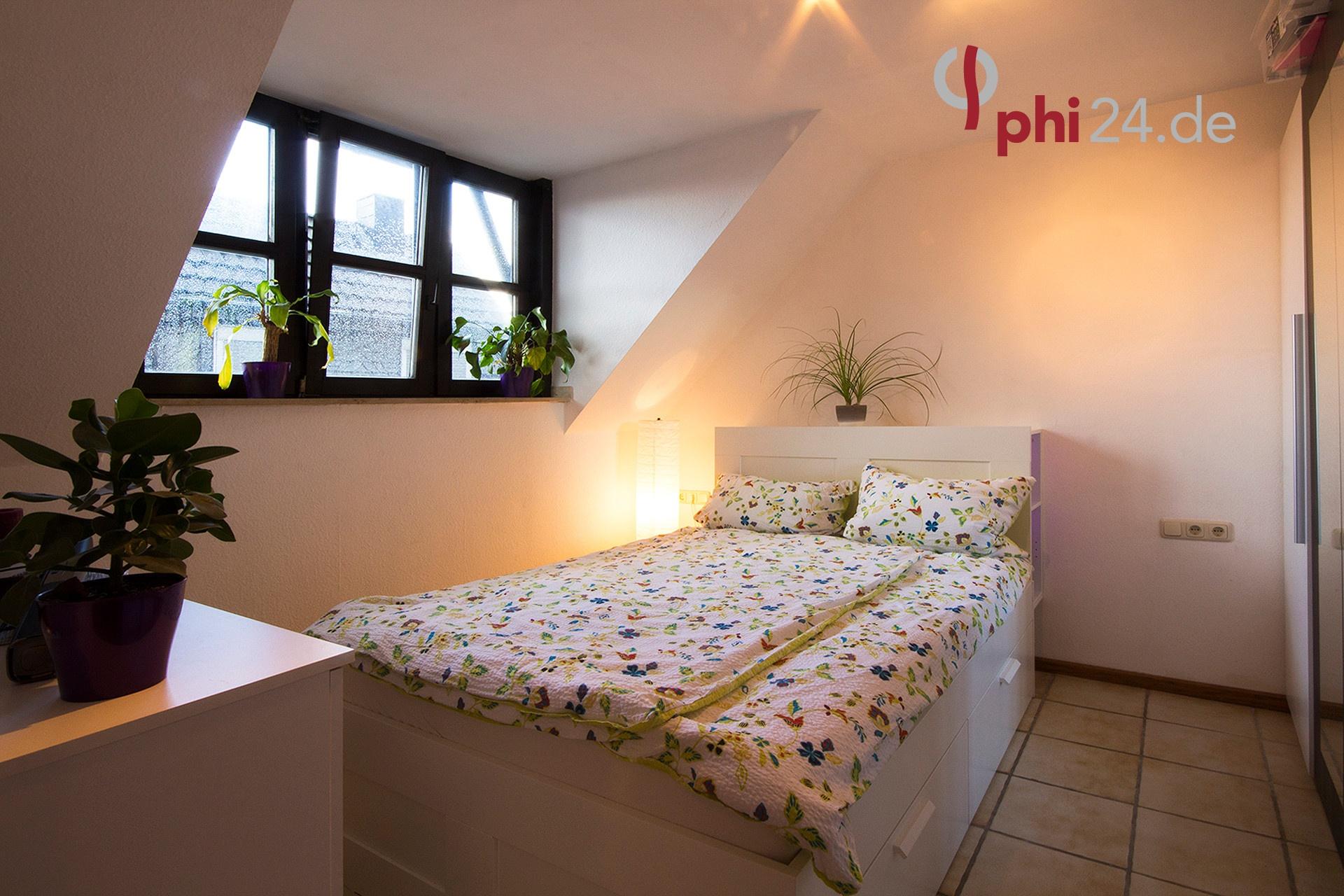 Immobilienmakler Eschweiler Maisonette-Wohnung referenzen mit Immobilienbewertung
