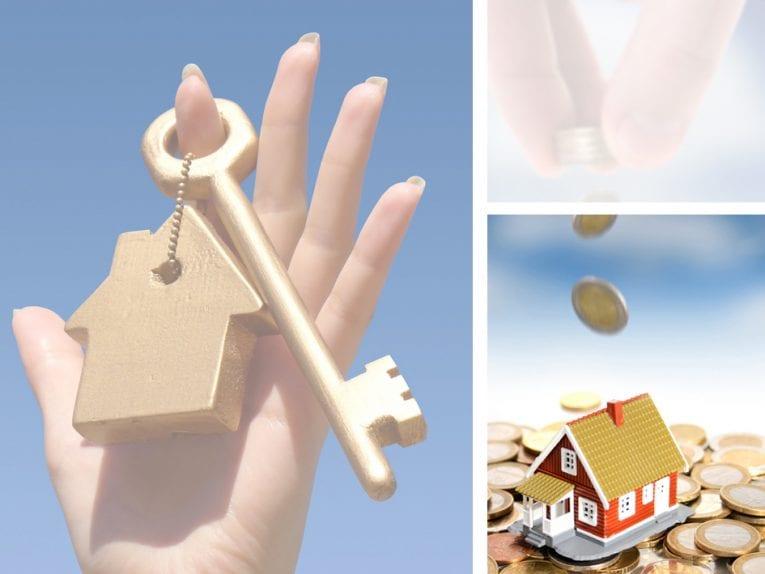 wohnungskauf oder hauskauf in der region aachen diese immobilien nebenkosten fallen an. Black Bedroom Furniture Sets. Home Design Ideas