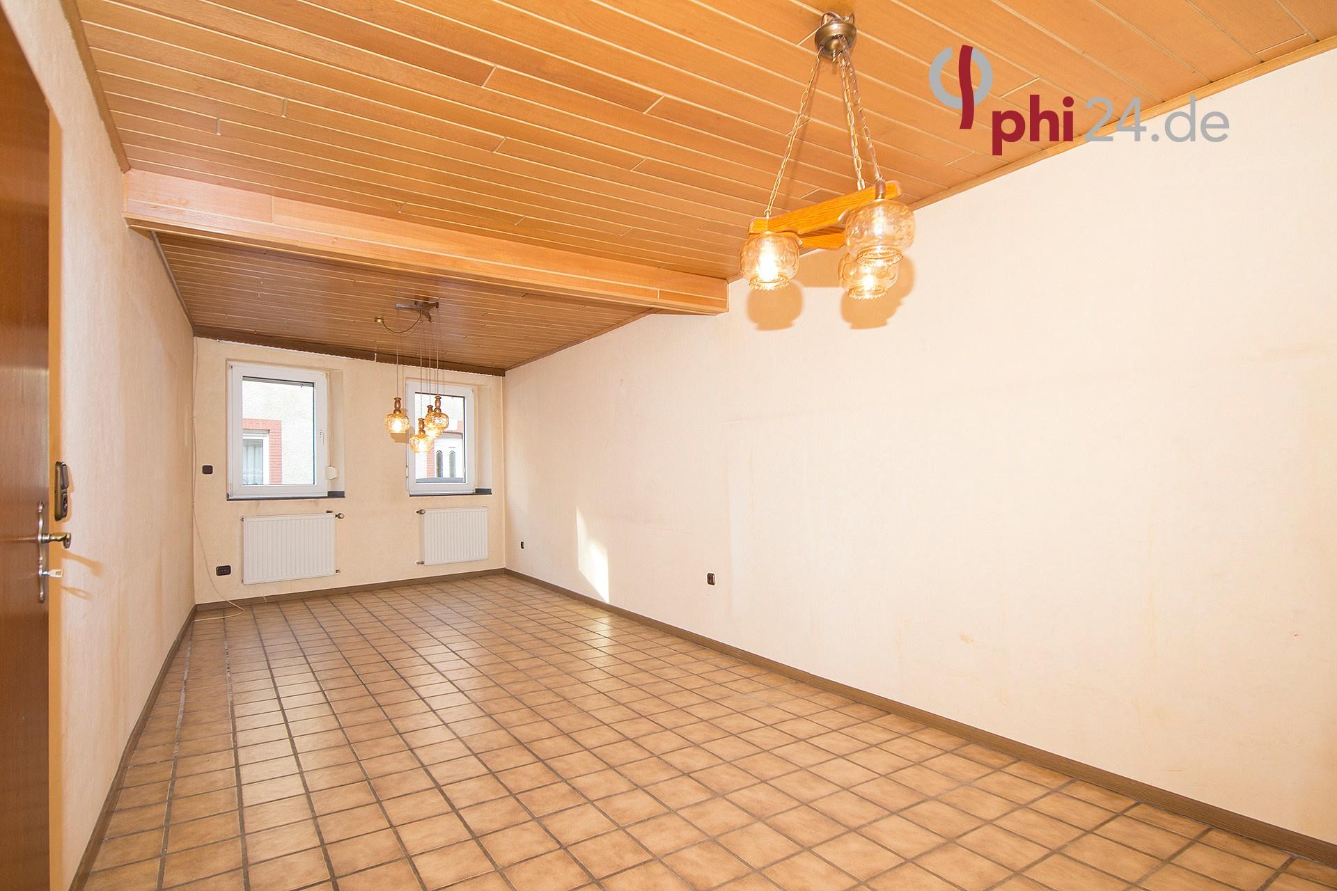 Immobilienmakler Titz Reihenmittelhaus referenzen mit Immobilienbewertung