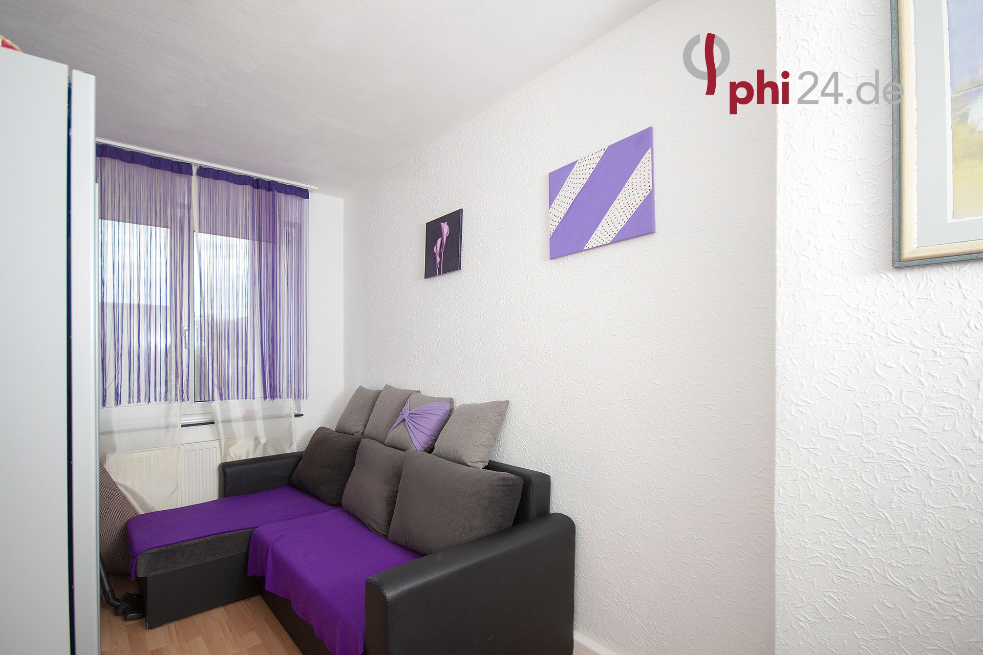 Immobilienmakler Aachen Wohn- und Geschäftshaus referenzen mit Immobilienbewertung