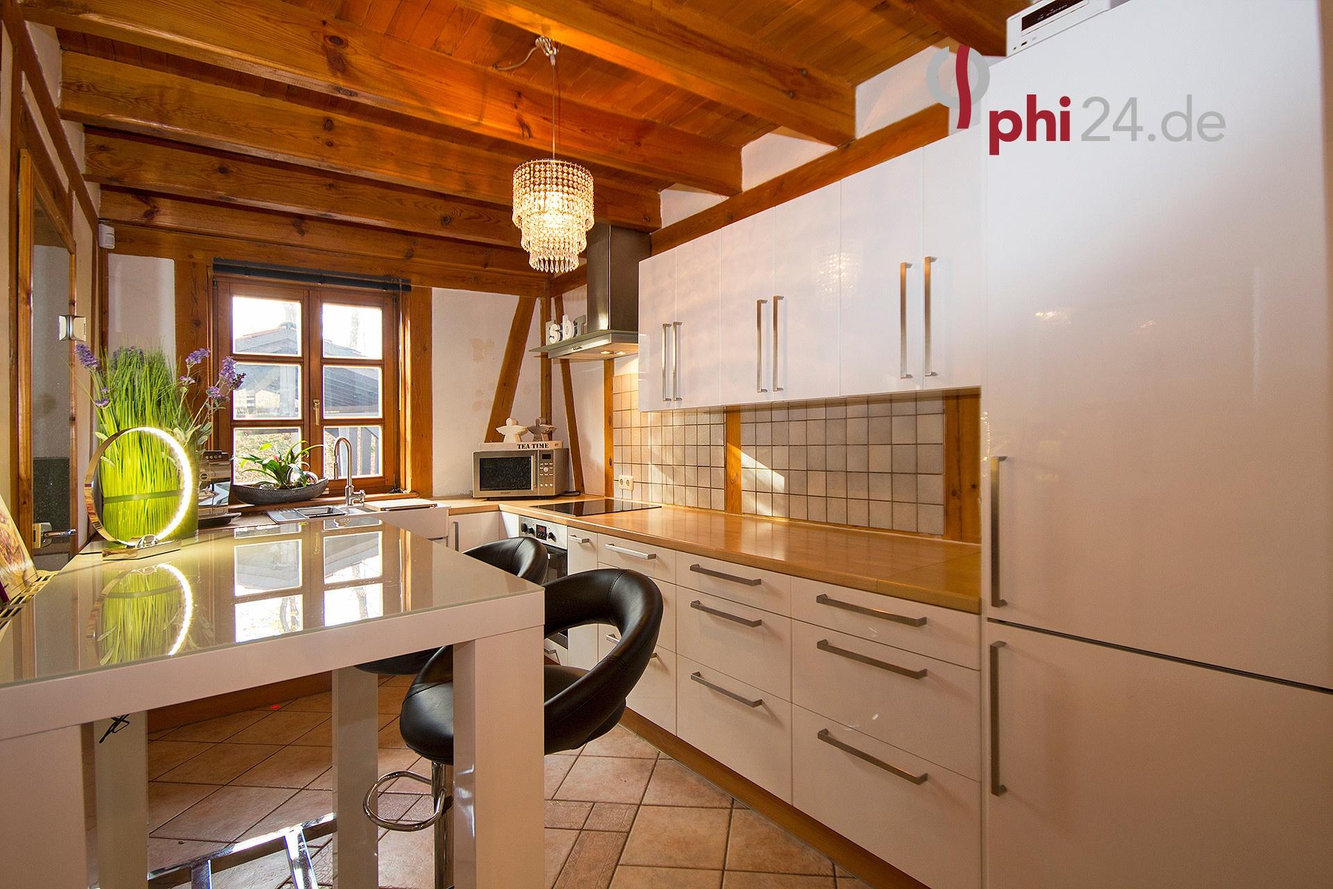 Immobilienmakler Übach-Palenberg Reihenmittelhaus referenzen mit Immobilienbewertung