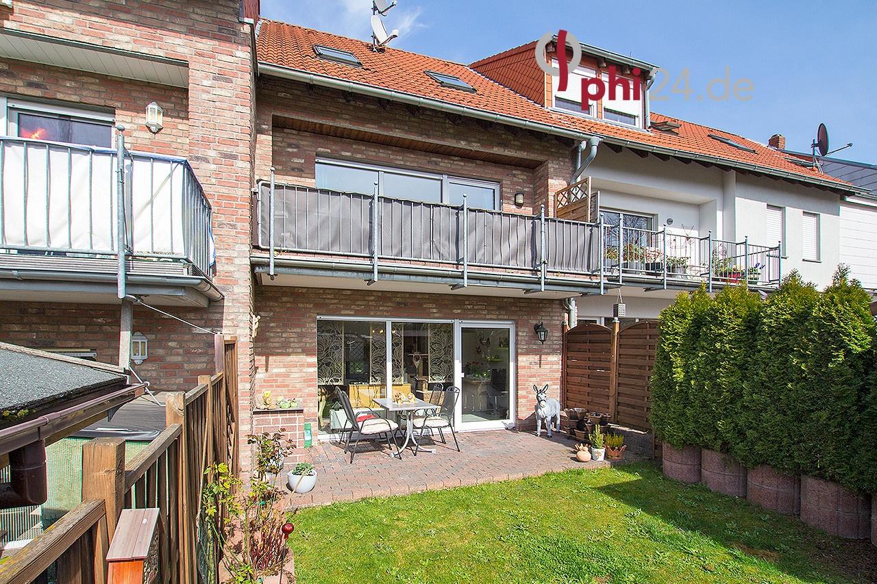 Immobilienmakler Würselen Zweifamilienhaus referenzen mit Immobilienbewertung