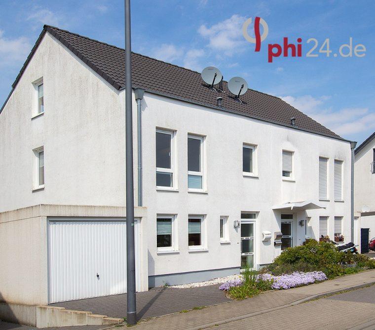 Immobilien In Aachen, Stolberg
