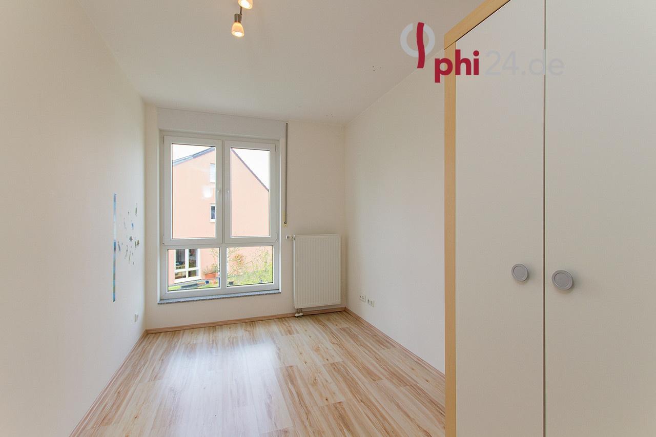 PHI AACHEN Familienfreundliches 5 Zimmer Wohnhaus auf