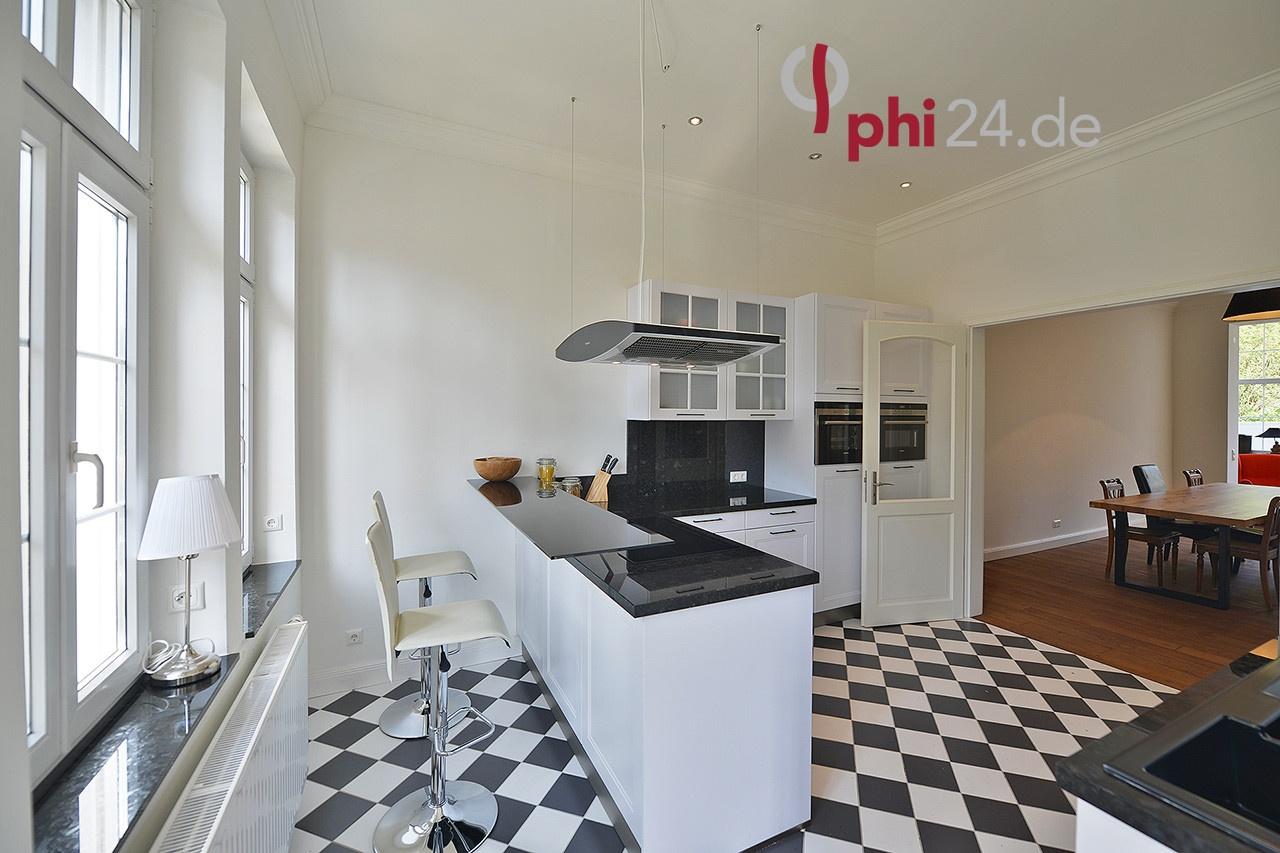 Immobilienmakler Aachen Villa referenzen mit Immobilienbewertung