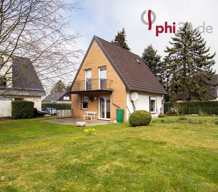 Immobilienmakler Aachen Immobilien in Aachen Stolberg