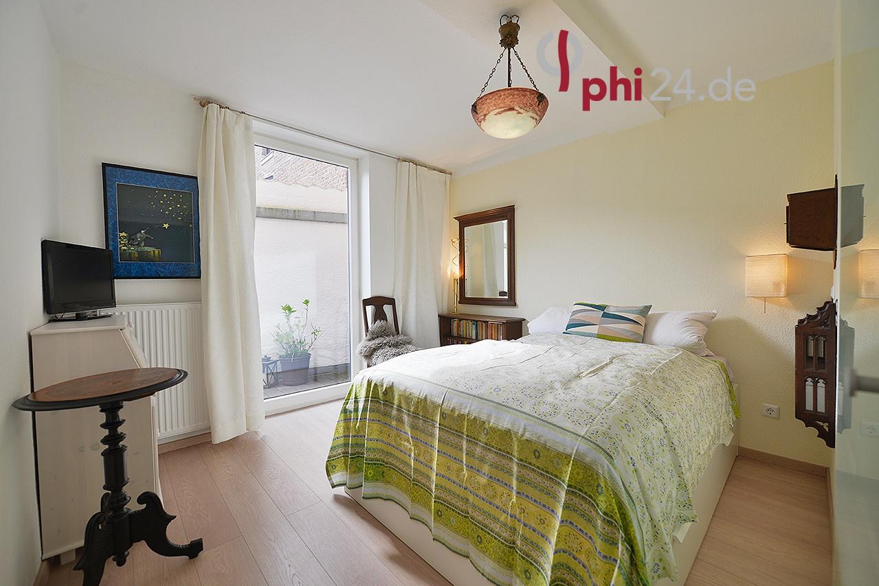Immobilienmakler Aachen Resthof referenzen mit Immobilienbewertung