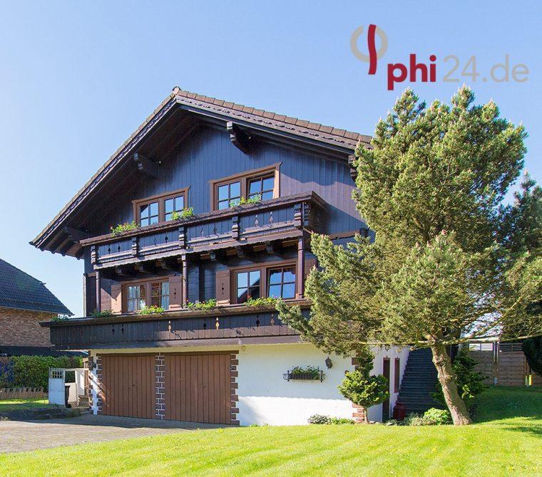 immobilienmakler aachen immobilien in aachen stolberg eschweiler und herzogenrath. Black Bedroom Furniture Sets. Home Design Ideas