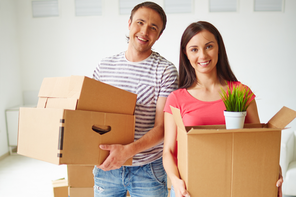 Immobilie archive immobilienmakler aachen for Immobilienmakler gesucht