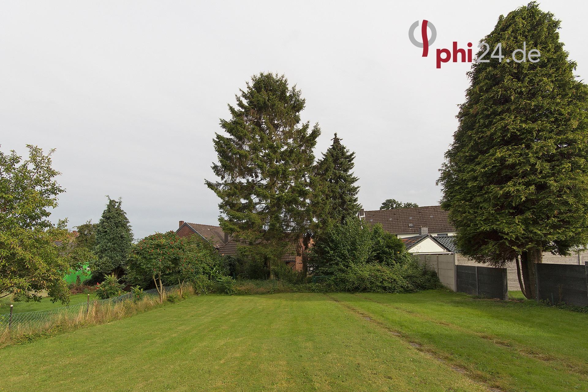 Immobilienmakler Geilenkirchen Bauernhaus referenzen mit Immobilienbewertung