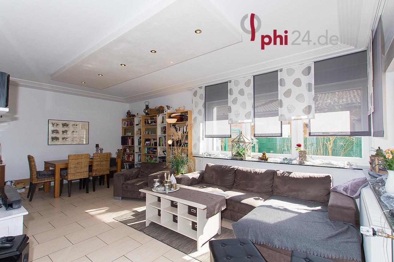 Immobilienmakler Baesweiler Zweifamilienhaus referenzen mit Immobilienbewertung
