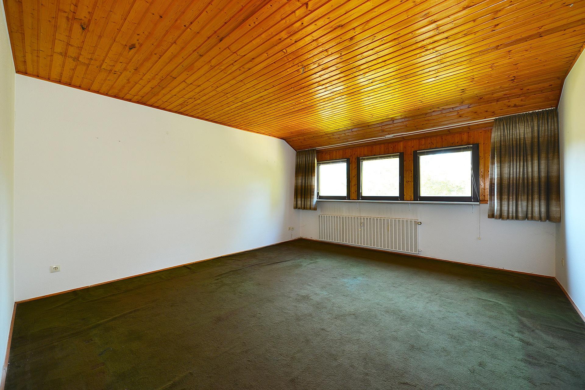 Immobilienmakler Roetgen Etagenwohnung referenzen mit Immobilienbewertung