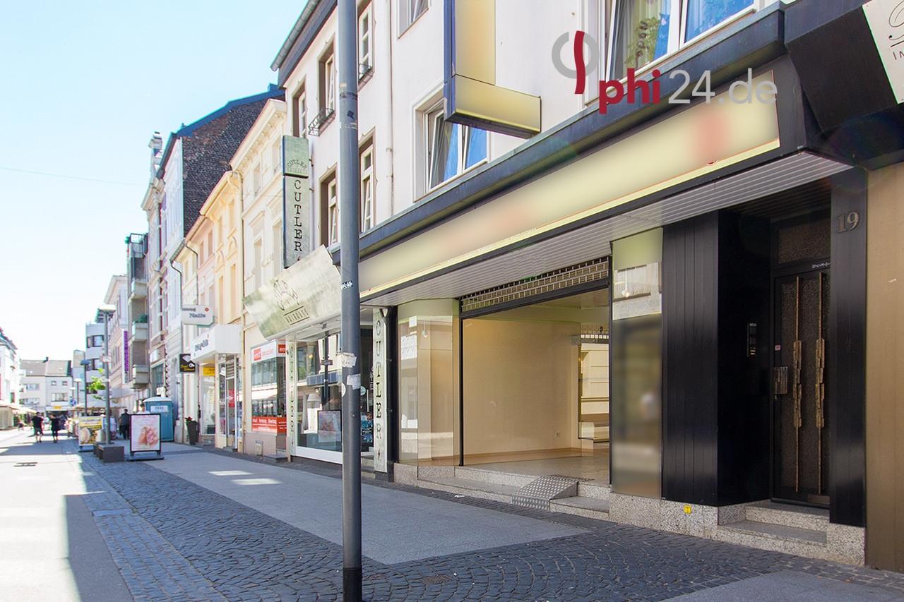 Immobilienmakler Eschweiler Verkaufsfläche referenzen mit Immobilienbewertung