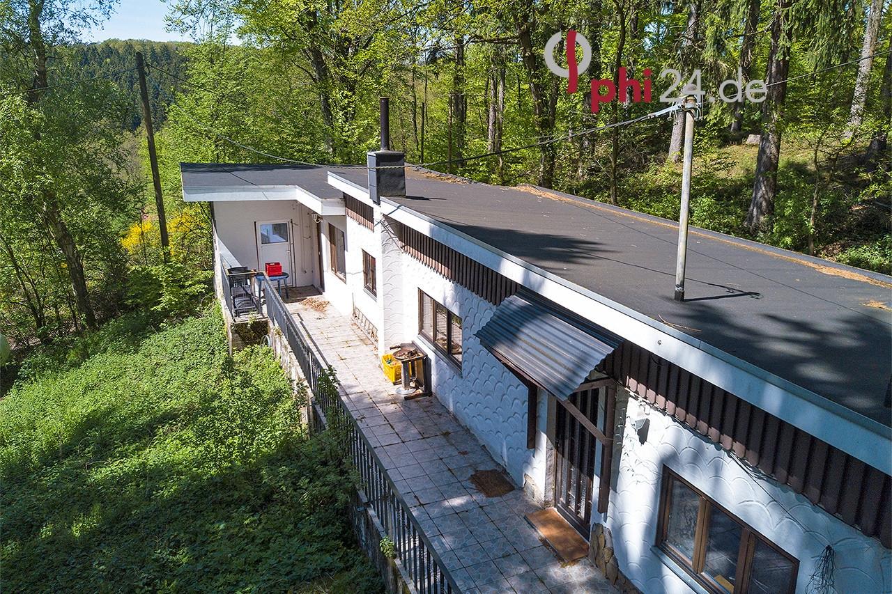 Immobilienmakler Stolberg Landhaus referenzen mit Immobilienbewertung