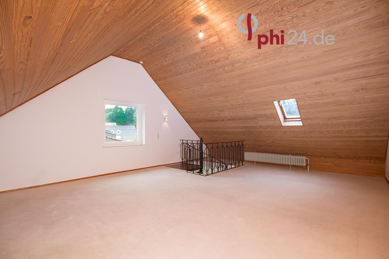Immobilienmakler Stolberg Maisonette-Wohnung referenzen mit Immobilienbewertung