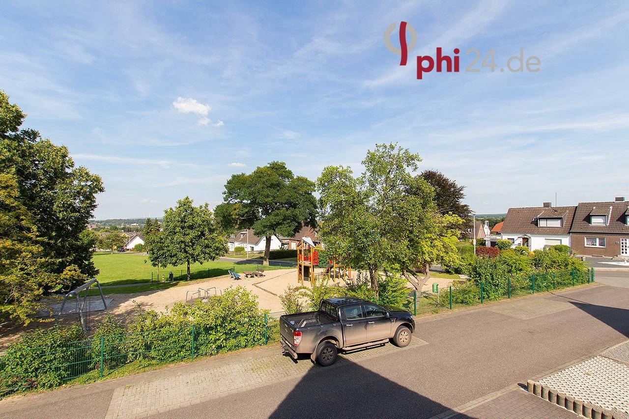Immobilienmakler Eschweiler Einfamilienhaus referenzen mit Immobilienbewertung