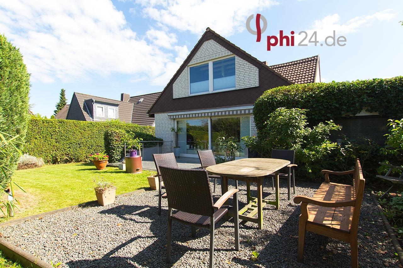 Immobilienmakler Düren Einfamilienhaus referenzen mit Immobilienbewertung