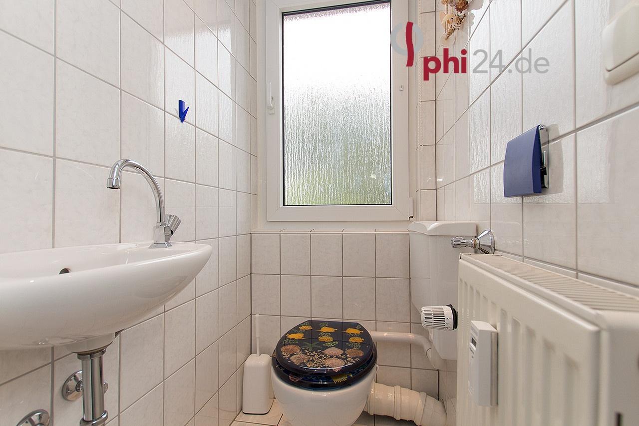 Immobilienmakler Aldenhoven Etagenwohnung referenzen mit Immobilienbewertung