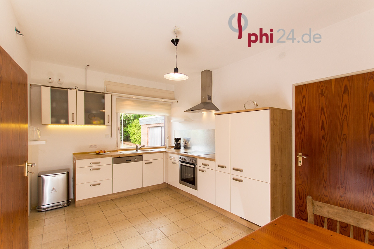 Immobilienmakler Heinsberg Einfamilienhaus referenzen mit Immobilienbewertung
