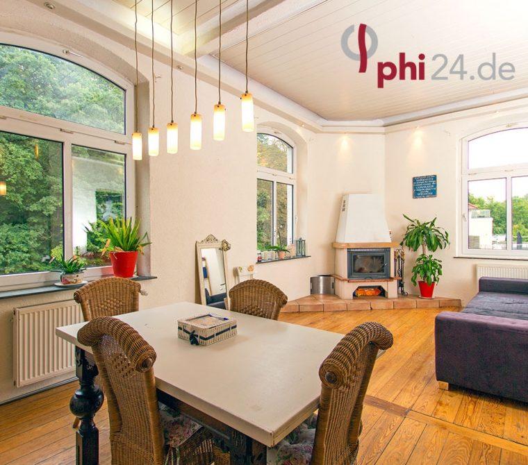 Immobilienmakler Stolberg Etagenwohnung kaufen mit Immobilienbewertung