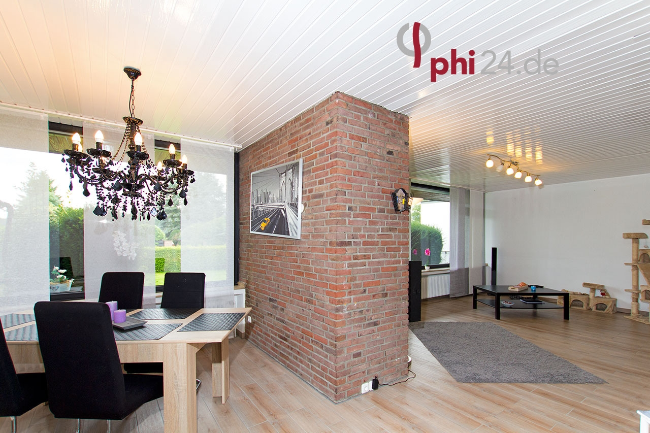 Immobilienmakler Nideggen Doppelhaushälfte referenzen mit Immobilienbewertung
