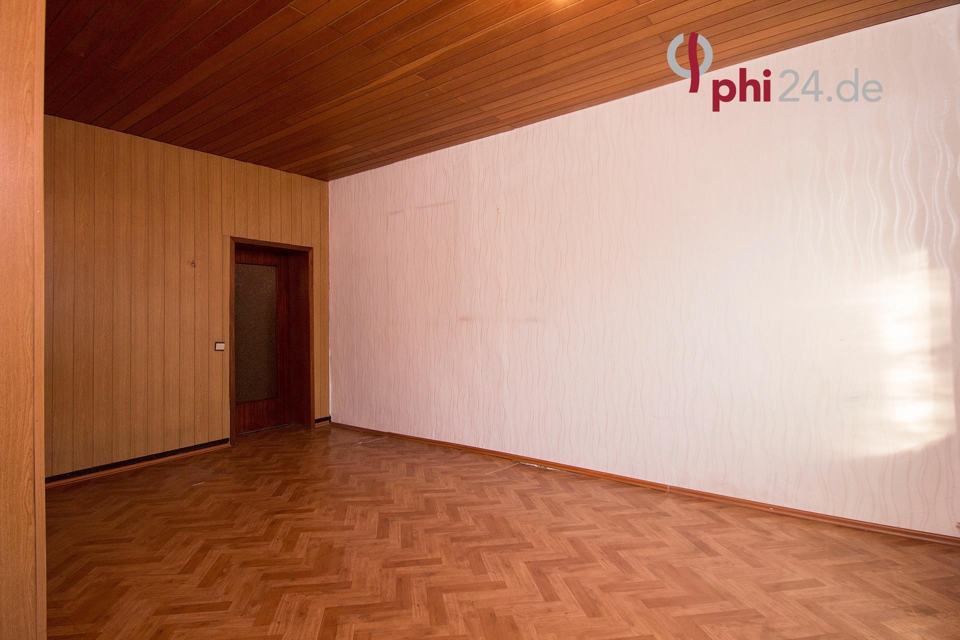 Immobilienmakler Herzogenrath Reihenmittelhaus referenzen mit Immobilienbewertung