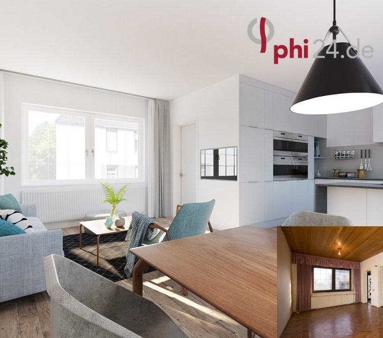 immobilienmakler aachen immobilien in aachen. Black Bedroom Furniture Sets. Home Design Ideas