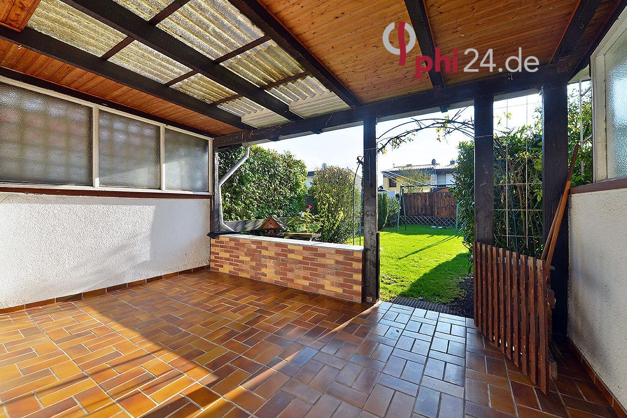 Immobilienmakler Alsdorf Reihenmittelhaus referenzen mit Immobilienbewertung