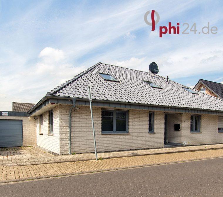 Immobilienmakler Baesweiler Einfamilienhaus referenzen mit Immobilienbewertung
