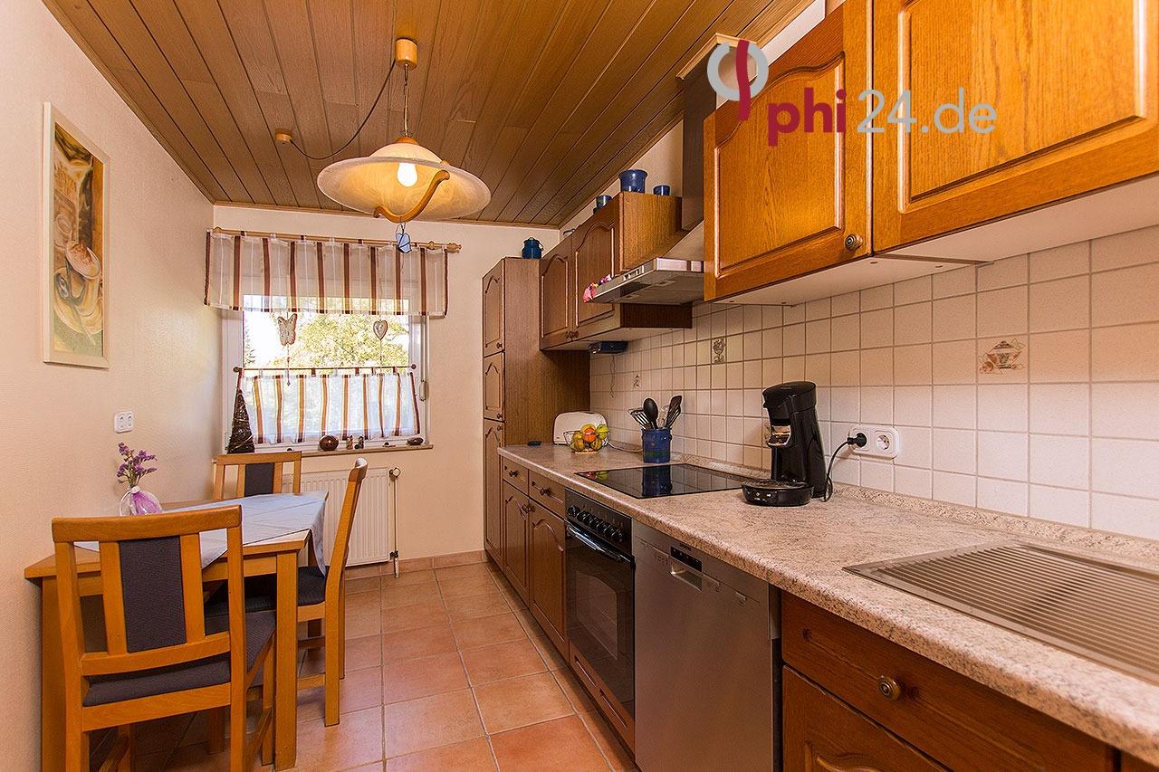 Immobilienmakler Stolberg Doppelhaushälfte referenzen mit Immobilienbewertung