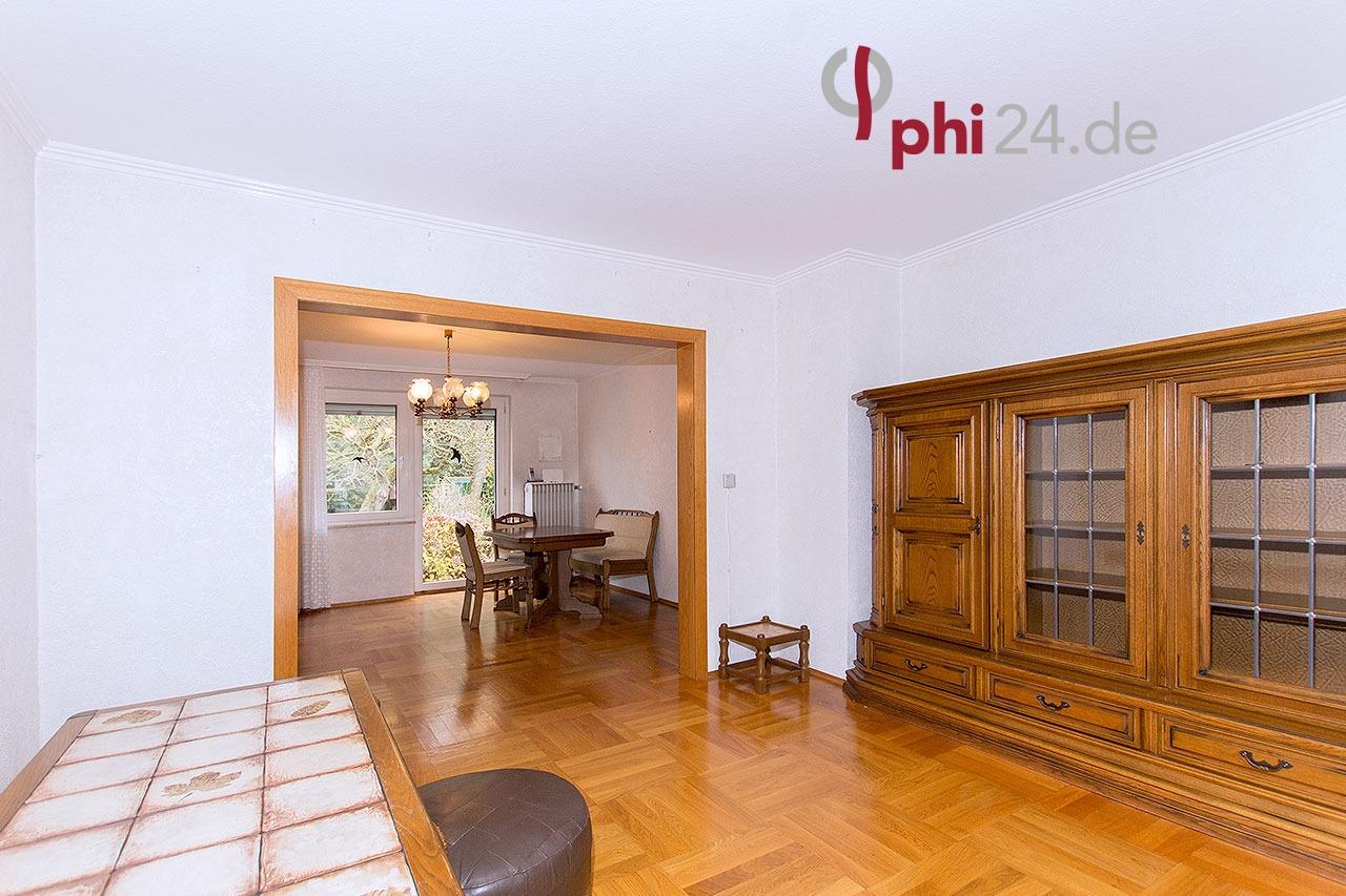 Wohnung Alsdorf Kaufen