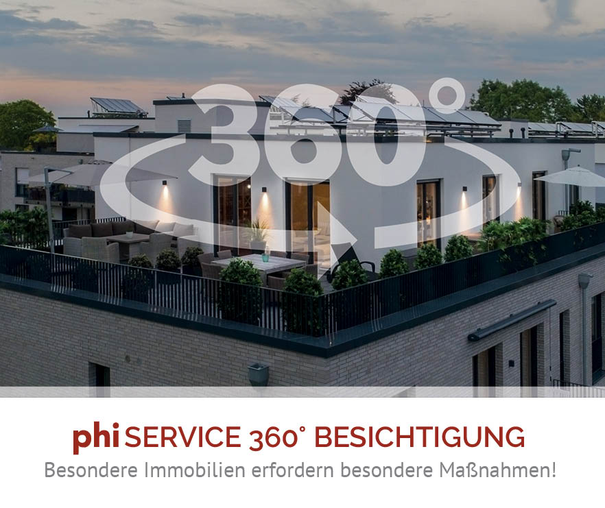 https://www.phi24.de/wp-content/uploads/2018/01/Besondere_Immobilien_button.jpg