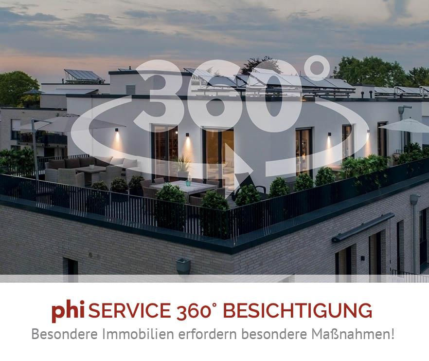 https://www.phi24.de/wp-content/uploads/2018/01/Besondere_Immobilien_button.jpg