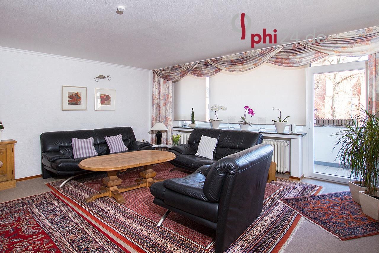 Immobilienmakler Langerwehe Haus referenzen mit Immobilienbewertung