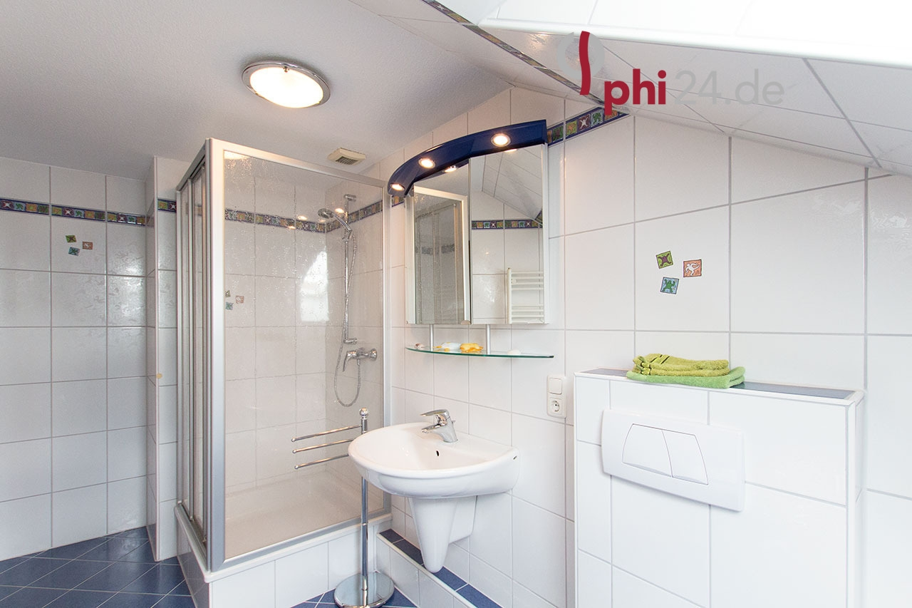 Immobilienmakler Übach-Palenberg Doppelhaushälfte referenzen mit Immobilienbewertung